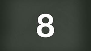Module Eight