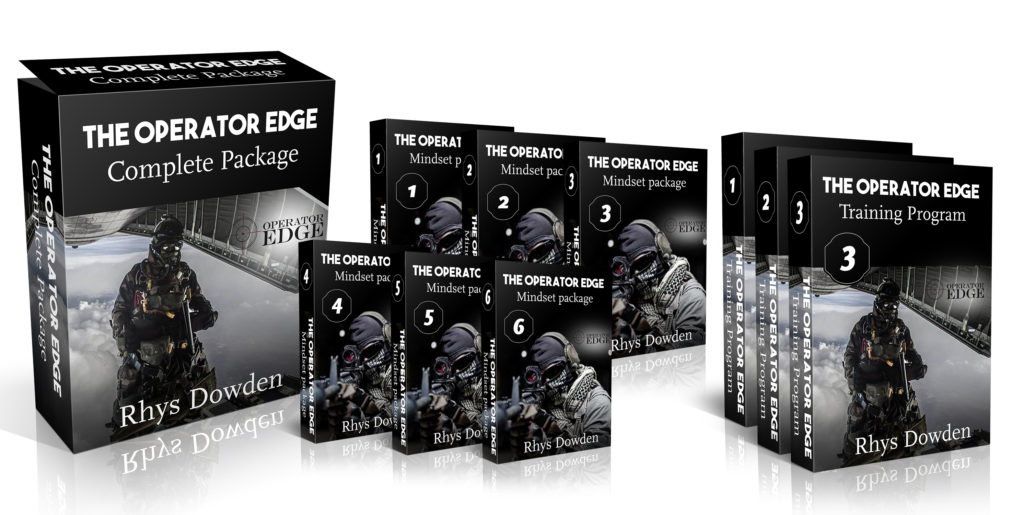 complete_package_bundle