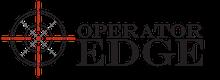 Operator Edge